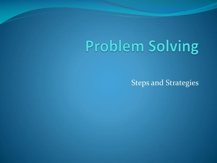 Solve math problems step by step free