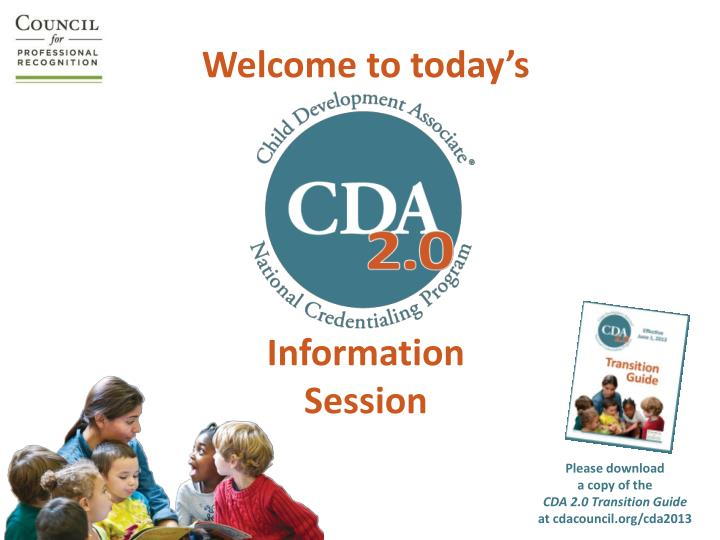 welcome to today s information session n.