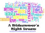 cambio/2011/10/03/a-midsummer-nights-dream/#