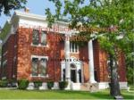 Historical Black Colleges and Universities