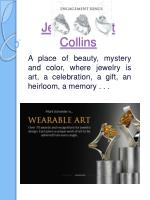 Wedding Rings Fort Collins