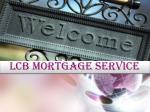 Mortgage Brokerage Firm