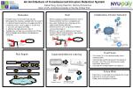 An  Architecture of  Crowdsourced  Intrusion Detection  System