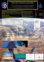 Coordinated Global Measurements of TLE from the Space Shuttle and Ground Stations during MEIDEX