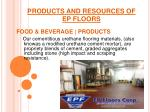Epoxy Floor Coating Delaware