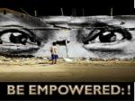 Be Empowered: !