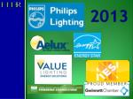 General Electrical Contracting Electrical Maintenance Emergency 24/7 Response Lighting Retrofit