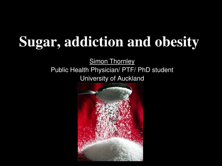 simon thornley public health physician ptf phd student university of auckland n.
