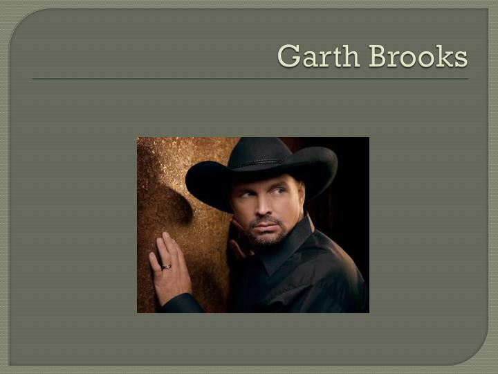 garth brooks thunder rolls extended version download
