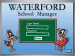 School Manager