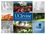 The University of California 10 Campus System