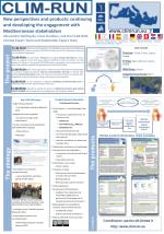 CASE STUDIES Tourism :  Tunisia, France,  Cyprus, Croatia