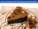 Scrum & Kanban Like Chocolate and Peanut Butter