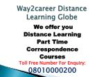 08010000200-Ph.D in Engineering, CSE Distance Education