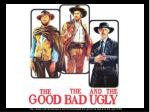 myfreewallpapers/movies/pages/the-good-the-bad-and-the-ugly.shtml