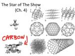 The Star of The Show (Ch. 4)