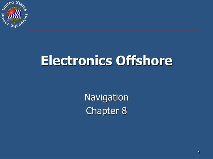 electronics offshore n.