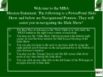 Mississippi Bowhunters Association…