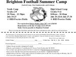 Pre-registration Before Friday, June 26 th cost is $60.00
