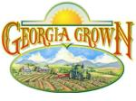 SS8H10a Analyze the impact of the transformation of agriculture on Georgia's growth.