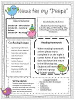 Core Reading Strategies Questioning with Fiction and Non-Fiction Material