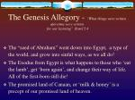 """Hosea 11:1 - """"When Israel was a child, then I loved him, and called my son out of Egypt."""""""