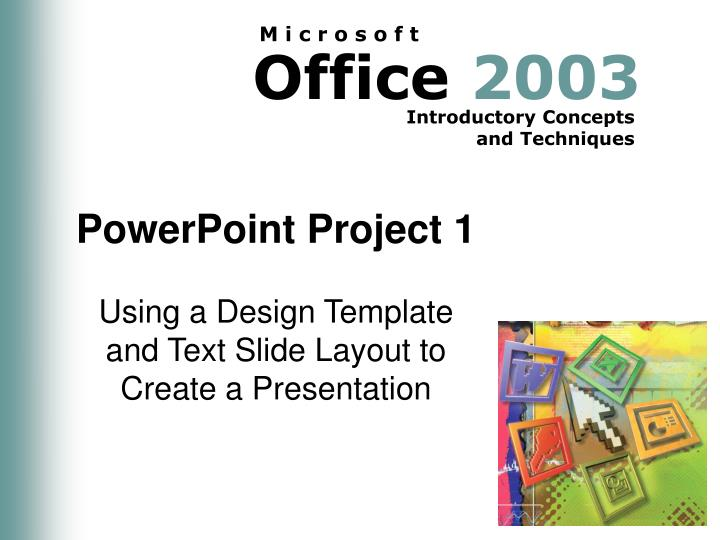 powerpoint project 1 n.