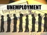 Macro theory of unemployment