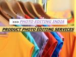 PRODUCT PHOTO EDITING and IMAGE CLIPPING SERVICES @ P.E.I
