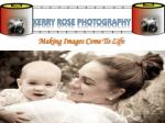 Kerry Rose Photography