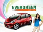 Long Term Car Rental Singapore