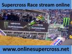 stream Supercross Arlington 14 feb race live stream