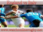 watch England vs Italy stream online live