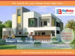Good Projects at Noida Extension