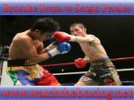 {{{watch Ryosuke Iwasa vs Sergio Perales live boxing}}}}}